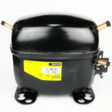 Компрессор SC 15 D SECOP (в индивидуальной упаковке)