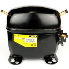 Компрессор SC 15 MLX SECOP (в индивидуальной упаковке)