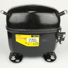 Компрессор SC 18 CL SECOP (в индивидуальной упаковке)