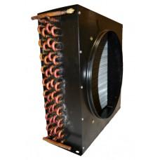 Конденсатор воздушного охлаждения CD-18