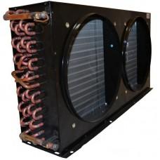 Конденсатор воздушного охлаждения CD-28