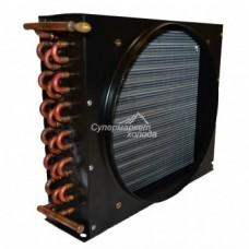 Конденсатор воздушного охлаждения CD-4,4
