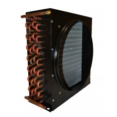 Конденсатор воздушного охлаждения CD-5,4