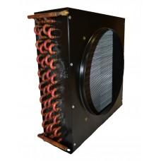 Конденсатор воздушного охлаждения CD-8,4