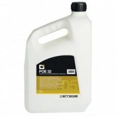Масло синтетическое POE 32 Errecom 5л (OL6012.P.P2 R134a, R404A, R407C, R507)