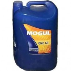 Масло фреоновое MOGUL ONC 68 10л.