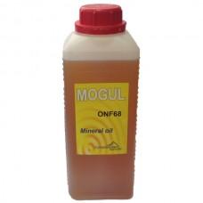 Масло фреоновое MOGUL ONC 68 1л