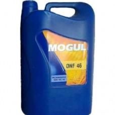 Масло фреоновое MOGUL ONF 46 10л.