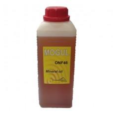 Масло фреоновое MOGUL ONF 46 1л
