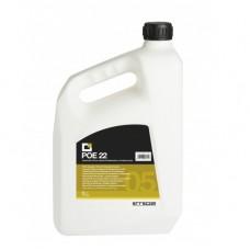 Масло синтетическое POE 22 Errecom 5л (OL6011.K.P2 R134a, R404A, R407C, R507)