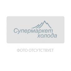 Корпус фильтра разборного CD-1015 ( 1-5/8 ) под 1 сердечник