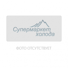 ТЭН Атлант (NoFrost) K2N3 (220v.190w), 908081500055