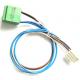 Термоограничитель-предохранитель для холодильника Атлант (6 проводов) код: 2612679