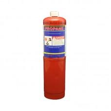 Баллон PROPANE (газ пропан)
