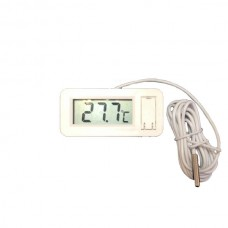 Термометр электронный ТРМ-30