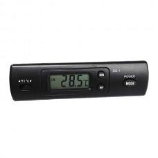 Термометр электронный DS-1