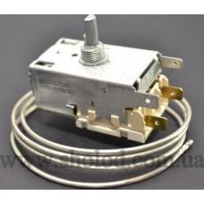 Термостат K-50 L3392 (0,8м.) RANCO