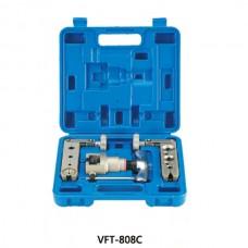 Вальцовка VFT-808 C Value