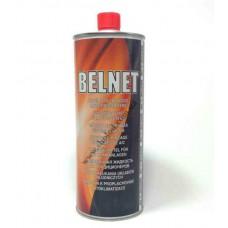 Промывочная жидкость для кондиционеров BELNET 1л Errecom