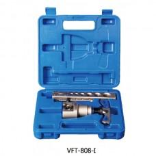 Вальцовка VFT-808-I Value