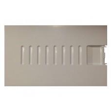 Панель дверки испарителя морозильной камеры для холодильника Стинол-205