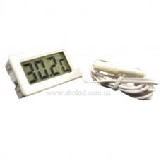 Термометр электронный ТРМ-10