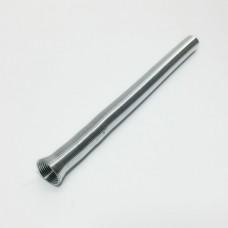 Трубогиб СТ-102-08 пружинный 1/2