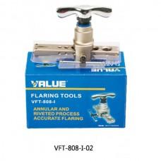 Вальцовка VFT-808-I-02 Value