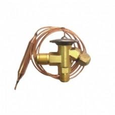 Вентиль терморегулирующий (ТРВ) T22