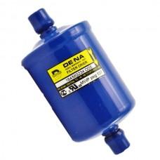 Фильтр 164/mg234 ODS (пайка 1/2) DE.NA