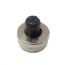 Насадка для труборасширителя N100A-05 DSZH 7/8 (22,23 мм.)