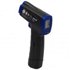 Термометр инфракрасный, дистанционный VIT-300
