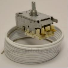 Термостат K-57 L2829 (2,5м.) RANCO (аналог ТАМ-145)
