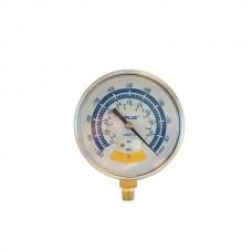 Вакууметр для измерения давления Value V-63