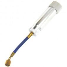 Инжектор для заправки масла HS-1416 (60мл)