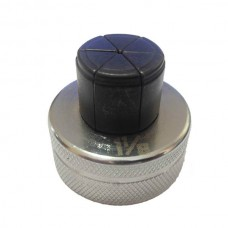 Насадка для труборасширителя N100A-07 DSZH 1-1/8 (28,58 мм.)