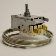 Термостат K-59 R1686 (1,3м.) RANCO