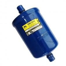 Фильтр 304/mg335 ODS (пайка 1/2) DE.NA