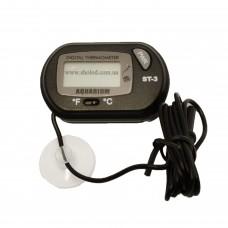 Термометр электронный ST-3