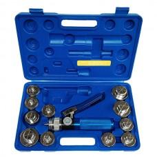Труборасширитель гидравлический VST-42A Value