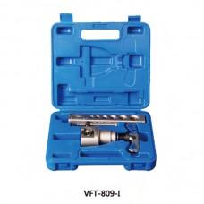 Вальцовка VFT-809 I Value