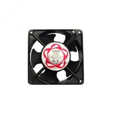 Вентилятор YJF12038 (DP 200 T P/N 2123HSL) 120х120