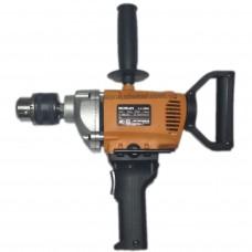Дрель электрическая портативная BS 8806
