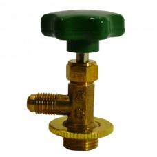 Вентиль-проколка СТ-338 (HS-338)