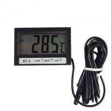 Термометр электронный ST-2