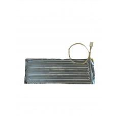 Тэн оттайки FR5111 10W 220V на самоклейке