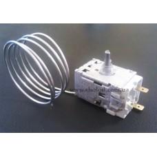 Термостат A01-0800 (аналог ТАМ-112, К-50)