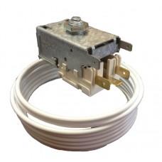 Термостат K-22 L1081 (для ледогенератора)