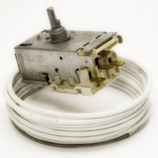 Термостат K-56 L1936 (1,3м.) аналог ТАМ-125 RANCO