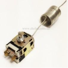 Термостат ТАМ-145-2М 2,5м